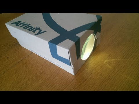 Viziune la ochelari pentru copii