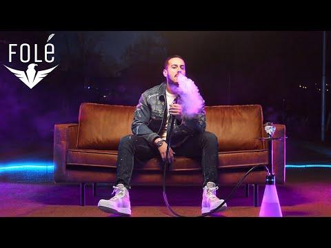 Capital T Hookah Official Video