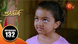 Nandhini - நந்தினி | Episode 132 | Sun TV Serial | Super Hit Tamil Serial