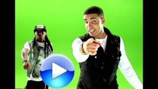 Drake-HYFR (Hell Ya Fuckin' Right) feat. Lil Wayne