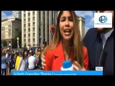 La crema para el aumento del pecho en ukraine