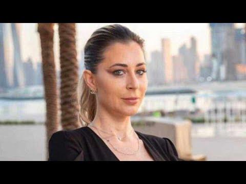 Magali Berdah, sa belle-soeur assassinée, un participant des Marseillais donne de ses nouvelles