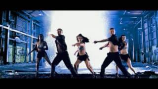Sash! - Adelante (Official Video)