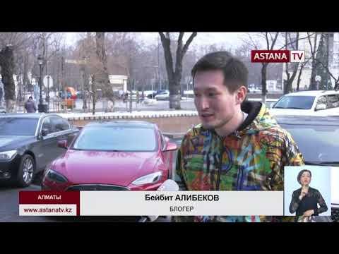 «Налог на роскошь»: Казахстан к этому не готов, - экономист
