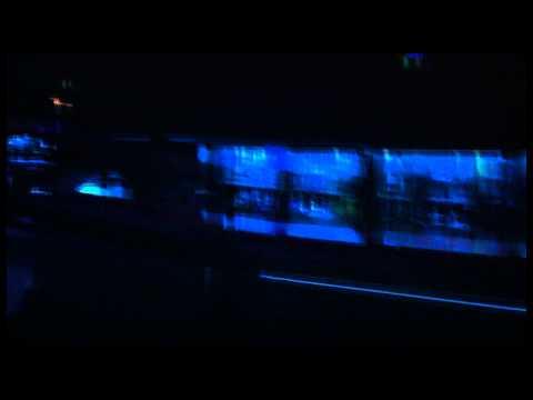 Video promocional de La Suit (Gurb, Barcelona)