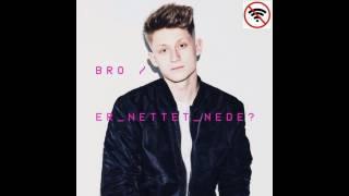 Bro ER_NETTET_NEDE? SPEEDUP!