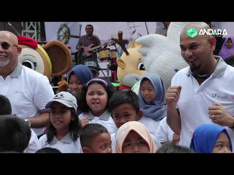 mp4 Lf Manufacturing Indonesia, download Lf Manufacturing Indonesia video klip Lf Manufacturing Indonesia