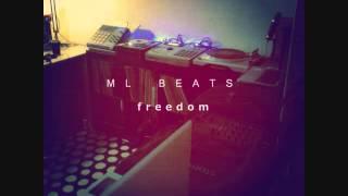 ML BEATS - wood stick (Track 05)