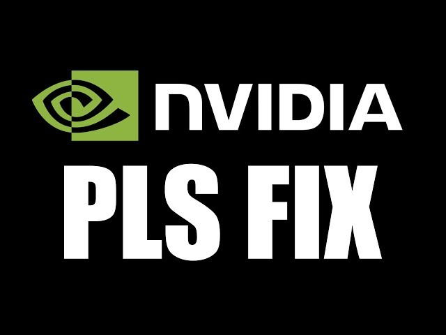 nvidia shadowplay low fps