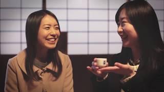 飛騨国 下呂の旅 冬90