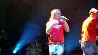 Gdv Un Altro Ballo Live Alcatraz 2007