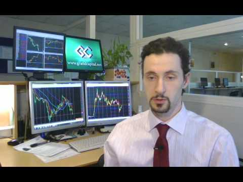 01.03.2013  - Market review