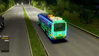 setc bus simulator apk - TH-Clip