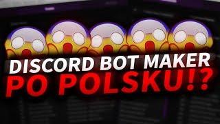 Bot Fortnite Stats Ballersinfo Com