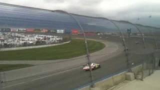 NASCAR race today 2pm