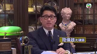 東張西望-蠱惑招賣標本魚