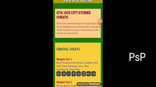 grand theft auto vice city stories cheat codes for psp jetpack