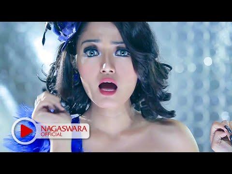 Siti Badriah - Terong Dicabein (Official Music Video NAGASWARA) #music