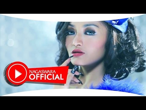 Siti Badriah - Terong Dicabein (Official Music Video NAGASWARA) #music Mp3