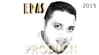 EPAS 2015 - VZDY NA JESEN  █▬█ █ ▀█▀