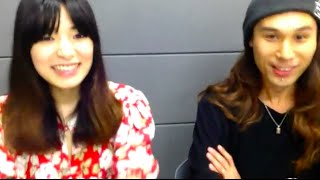 YUI CHANNEL VOL163 feat JOMMY 0909 WED 2015