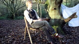 Johnny Flynn - Churlish May (Acoustic/Demo)