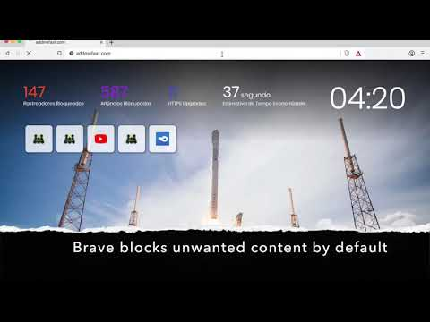 AddMeFast Best BOT Free 2019   Working  Youtube Auto Subscribe
