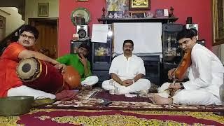 Aabheri raga - anandbs1978
