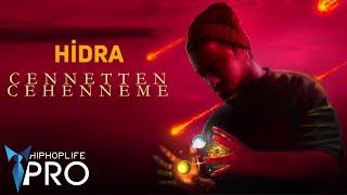 Hidra   Cennetten Cehenneme (Official Audio)