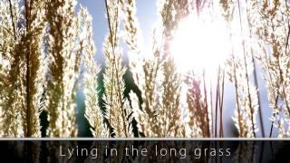 Enya   Flora's Secret [720p HD] [LYRICS]