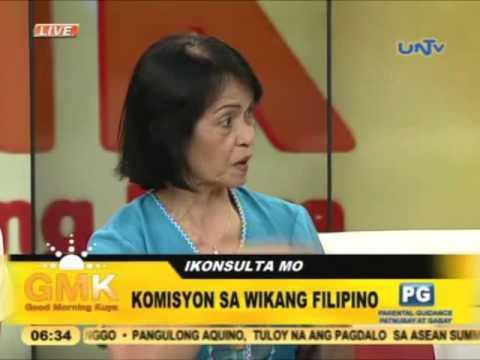 Kung paano sa pagalingin halamang-singaw sa mga paa at mga kamay