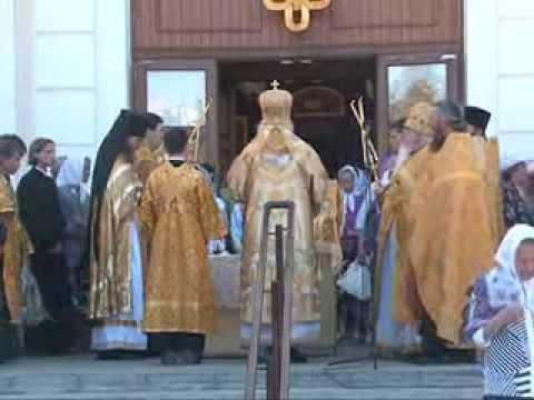 Храм пророка илии в москве-пояс богородицы