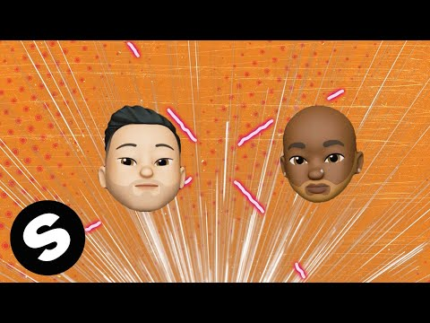 SWACQ x Willy William - Loco (Official Music Video)
