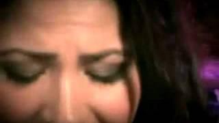 Video Tuya de Jennifer Peña