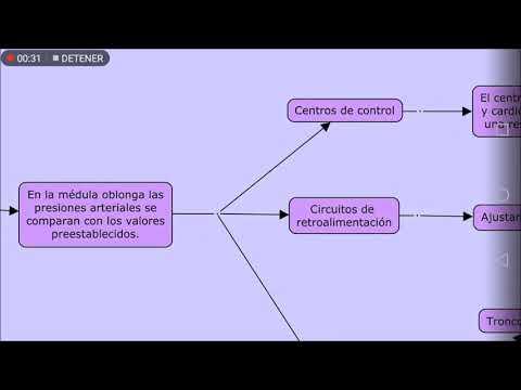 Difundir kardiosklerosis hipertensiva
