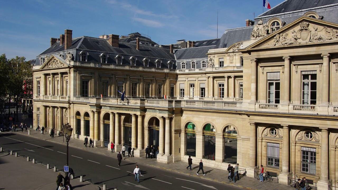 france, paris, palace, palais-royal
