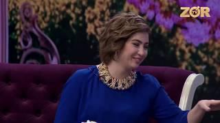 Xushvaqt 50-soni Sevinch Mo