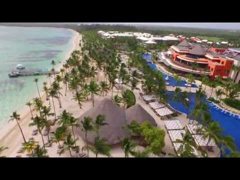 Guest review - Barcelo Bavaro Palace Deluxe