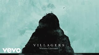 Villagers - Wichita Lineman (Official Audio)