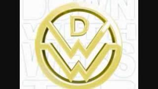 Down With Webster - Home In A Heartbeat