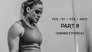 Sara Sigmundsdottir: Perseverance   Part 8 (BONUS EPISODE)
