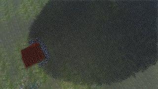300 SPARTANS vs 15.000 PERSIANS - Ultimate Epic Battle Simulator