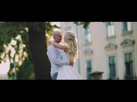 Євгеній Бєлявський, відео 2