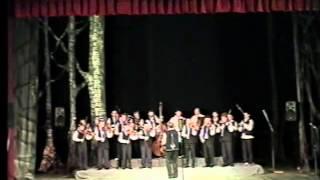 Clasa de vioara - Scoala de arte Baia Mare