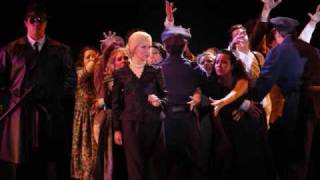 And the Money Kept Rolling In - Shore Players Evita