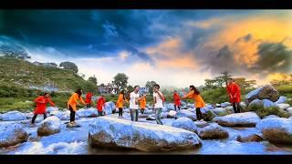 Sai Baba Bhajan | Sai Naam Ki Mala | Luvkush | Full Song Video