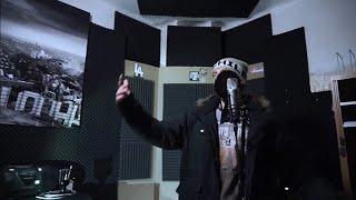 """Video DvojTee - """"Vokno"""" (prod. by DJ Chazm)"""