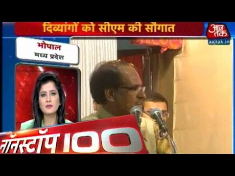 NonStop-100--Top-Headlines-March-5th-2016-5-PM-06-03-2016