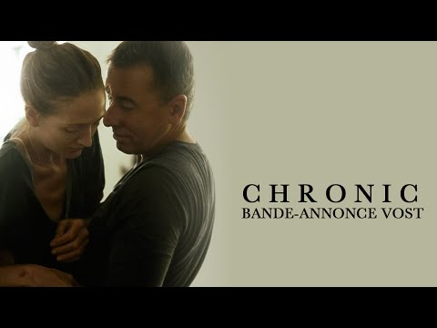 Chronic Wild Bunch Distribution / Stromboli Films / Vamonos Films