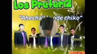 preview picture of video 'Los Preferi2 de Yuty- Mba'eiko la nde 2015'